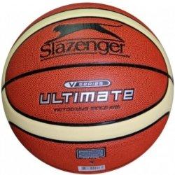 Slazenger Ultimate V100