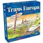 Ravensburger Trans Europa EN