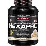 Allmax HexaPRO 2500 g