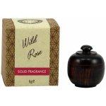 Song of India Tuhý parfém růže 6 g
