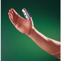 d9bf145bcd5 Zdravotní bandáž a ortéza Ortgroup stabilizátory obepínající prst 4285