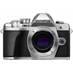 Olympus E-M10 III