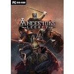 Ancestors Legacy (Limited Edition)