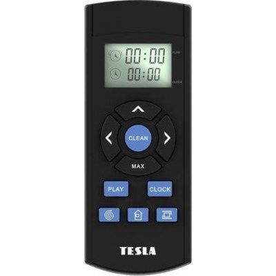 TESLA RoboStar T50 - dálkové ovládání (černá barva)