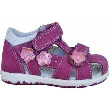 d81b042a8b76 Dětská obuv Protetika