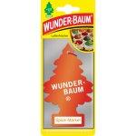 WUNDER-BAUM Spice Market