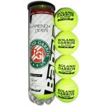 Babolat French Open All Court X4ks