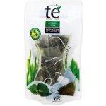 Cuida Té Zelený čaj s marockou mátou 10 ks