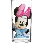 Arcoroc dětská pro děti Minnie Colors 0,27 l