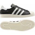 Adidas Superstar 80s black1 wht chalk2