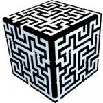 Maze Cube V Cube 3x3x3 rovná