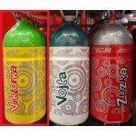Nekupto zdravá lahev Viktorka 500ml