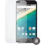 ScreenShield pro LG H791 Nexus 5X LG-TGH791N5X-D