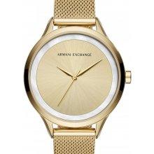 Armani Exchange AX5601