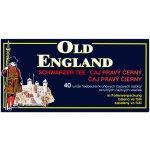 Milford Old England černý čaj 40 x 2 g