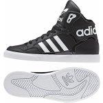 Adidas Originals EXTABALL W M20863