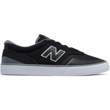 New Balance NM358BGN černá