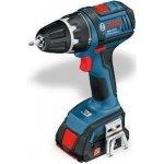Bosch GSR 18 V-Li 0 601 866 102