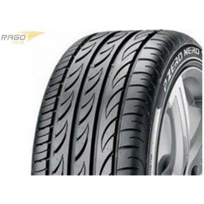 Pirelli P-Zero Nero GT 225/45 R17 94Y