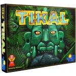 RGG Tikal