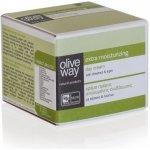 Oliveway Extra hydratační denní krém 30 ml