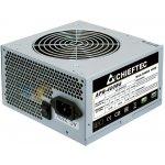 Chieftec Value Series 400W APB-400B8