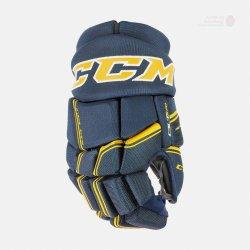 e9a1da737 Hokejové rukavice CCM Quicklite 270 SR od 1 919 Kč - Heureka.cz