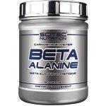 Scitec Beta Alanine 120 g