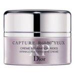 Dior Capture R60-80 XP Creme Rides Yeux 15 ml