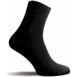 Aries ponožky Avicenum DiaFit pro diabetiky černá od 75 Kč - Heureka.cz 31a59cbe8c