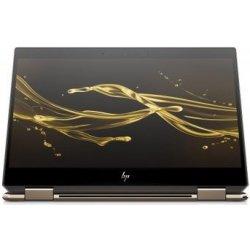 HP Spectre x360 15-df0008 5GZ89EA