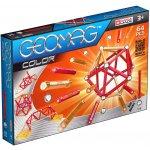 Geomag Kids Color 64