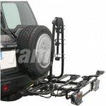 MFT 8299 adapter pro vozy OFFROAD