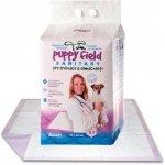 Tommi Podložky Puppy Field Sanitary 25ks 90x60cm