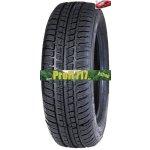 Winter Radial W60 165/70 R13 79R