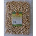 IBK Trade Kešu oříšky natural 1000 g