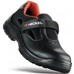 HECKEL FOCUS S1 sandál