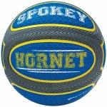 Spokey Hornet