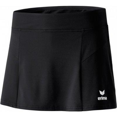 Erima sukně Performance černá