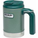 Stanley termohrnek Hammertone 0,47l