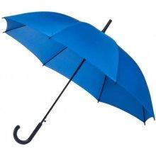 Pánský holový deštník York sv. modrý