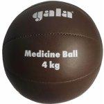 Gala Medicinální míč BM 0340S 4 kg