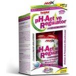 Amix Nutrition Amix pH Active Regulator 120 kapslí
