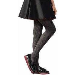 Esmara Dámské pletené punčochové kalhoty   legíny punčochové kalhoty    antracitové 03337fd742