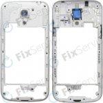 Kryt Samsung i9195 Galaxy S4mini Střední