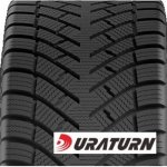 Duraturn Mozzo Winter 225/75 R16 121R