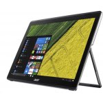 Acer Switch 3 NT.LDREC.007