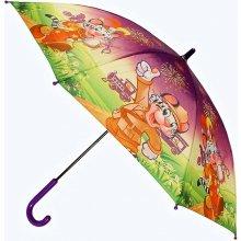 Dětský deštník 1769-1B