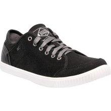 c78977329d Pánská lifestylová obuv Regatta Turnpike Lite 800 černá