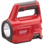 COLEMAN CPX LED Classic Lantern